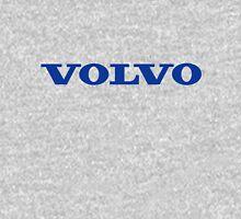 Volvo Logo Unisex T-Shirt