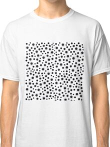 I See You - Googly Eyes Classic T-Shirt