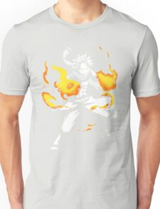 Fire Dragon Slayer Unisex T-Shirt