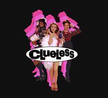 Clueless Women's Tank Top