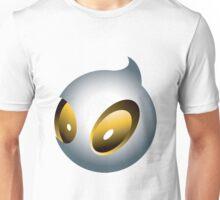 Dignitas logo Unisex T-Shirt