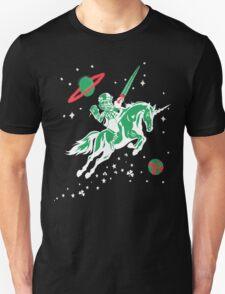 St. Patrick's Day- St. Patrick Unicorn T-Shirt