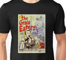 The grain eaters Unisex T-Shirt