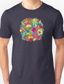 fiesta Unisex T-Shirt