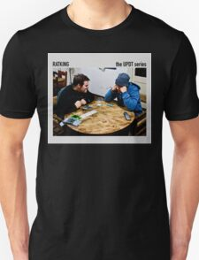 almond poker T-Shirt