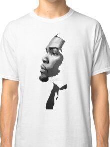All Hail KD Classic T-Shirt