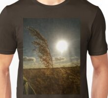 Lonely Hours Unisex T-Shirt