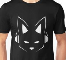 Furry EDM Unisex T-Shirt