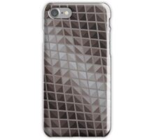 005 of 2016 iPhone Case/Skin
