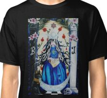 The High Priestess Classic T-Shirt