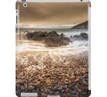 Bracelet Bay Storm cloud iPad Case/Skin