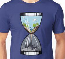 Humanitime Unisex T-Shirt