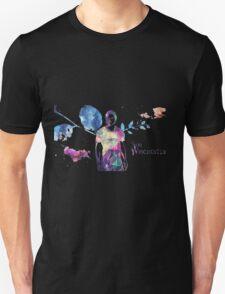 Supernatural 4 Unisex T-Shirt