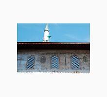 Sarena Dzamija Mosque Unisex T-Shirt