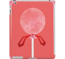 Candy Shop iPad Case/Skin