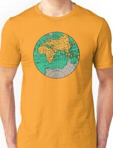 Ancient World Unisex T-Shirt
