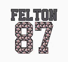 Team Felton 87 V.2 Unisex T-Shirt