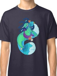 I Sea You Classic T-Shirt