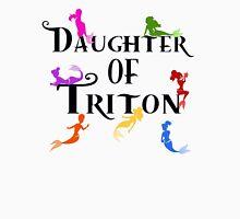 Daughter of Triton Women's Tank Top