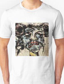The Matador Juan Unisex T-Shirt