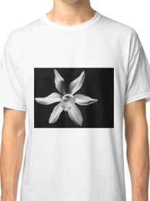 The Lonely Daffodil Classic T-Shirt
