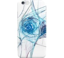AbStrAct Two iPhone Case/Skin