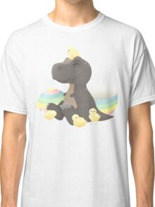 Easter Hatchlings Classic T-Shirt