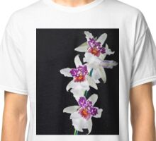 Orchid 1 Classic T-Shirt