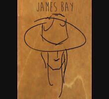 James Bay Unisex T-Shirt