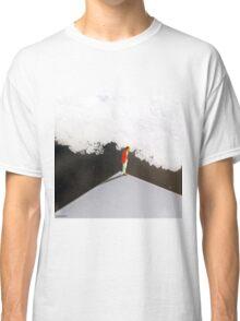 Hop Hopper Classic T-Shirt