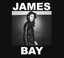 James Bay Unisex T-Shirt
