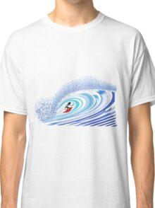 Un-Tubed! Classic T-Shirt