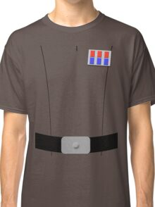 Imperial Uniform Classic T-Shirt