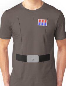 Imperial Uniform Unisex T-Shirt