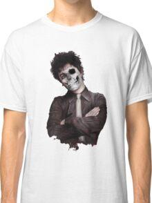 Billie Classic T-Shirt