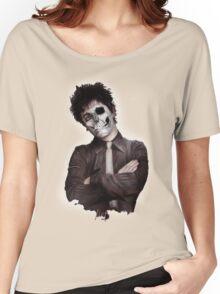 Billie Women's Relaxed Fit T-Shirt