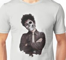 Billie Unisex T-Shirt