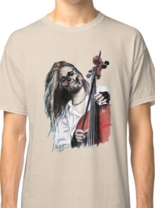 perttu Classic T-Shirt