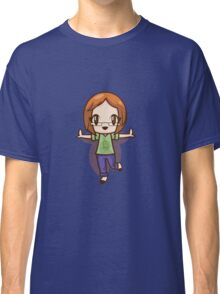 Weight Loss Inspiration Classic T-Shirt