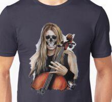 Eicca  Unisex T-Shirt
