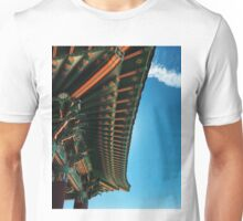 San P Unisex T-Shirt