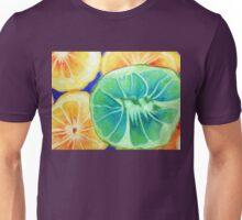 Orange You Glad Unisex T-Shirt