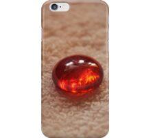 Redbubble - Macro Photography iPhone Case/Skin