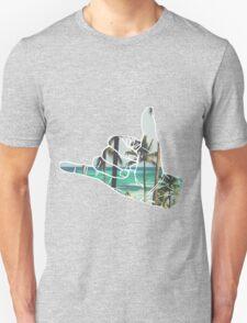 PalmTree Unisex T-Shirt