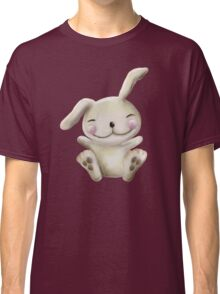 Wee Bunny Classic T-Shirt
