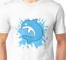 Free! Haruka Nanase Unisex T-Shirt