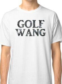 Golf Wang #1 - LA Classic T-Shirt