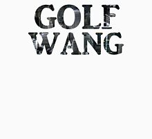 Golf Wang #1 - LA Unisex T-Shirt