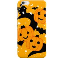 Haunted Lane iPhone Case/Skin