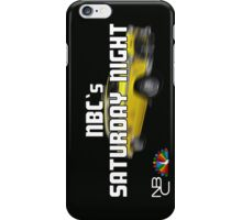 Live from New York, it's... iPhone Case/Skin